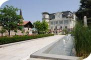 photo de paysage Haute-Savoie